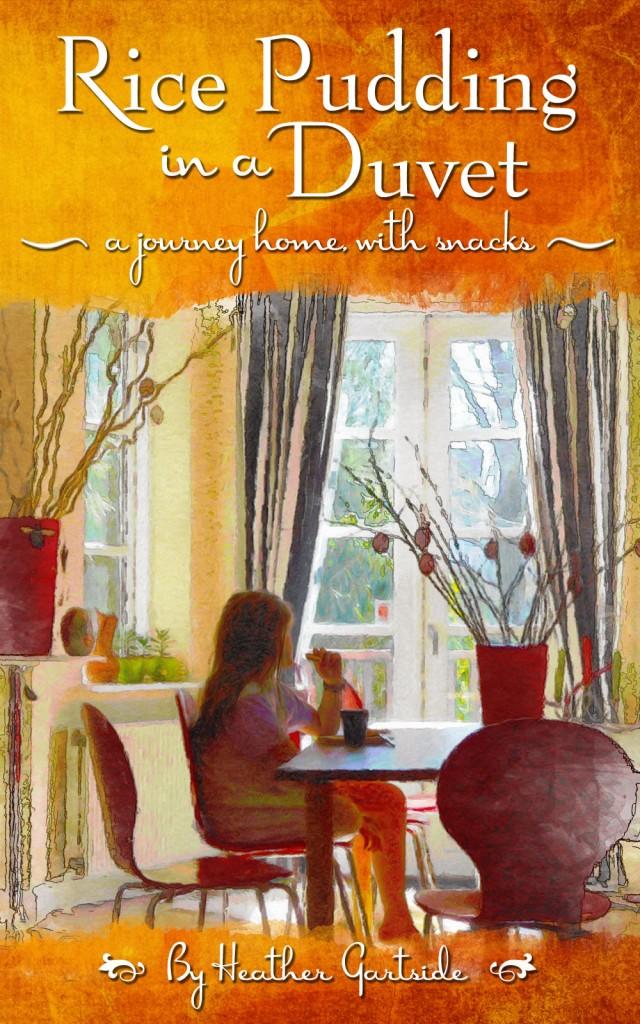 Cover design:  Janet Daghri at Arc Graphic Design