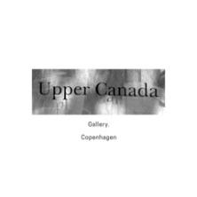 The tiny gallery