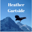 Heather Gartside